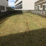 津市内宅地の草刈りをしてきました 三重県鈴鹿市草刈り専門店草刈り本舗桐生