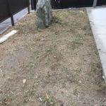 今回は鈴鹿市で空き家の草刈りです 三重県鈴鹿市の草刈り業者 草刈り本舗桐生