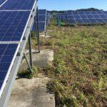 太陽光発電所における除草・草刈り業者の選び方について 三重県鈴鹿市の草刈り業者 草刈り本舗桐生