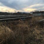 三重県鈴鹿市にてメガソーラー発電所除草作業開始です 三重県鈴鹿市の除草業者 草刈り本舗桐生